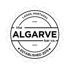 algarve_bar_logo_white_small