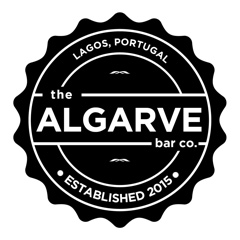 Algarve Bar Co, Lagos, Portugal