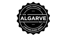 Algarve Bar Co.