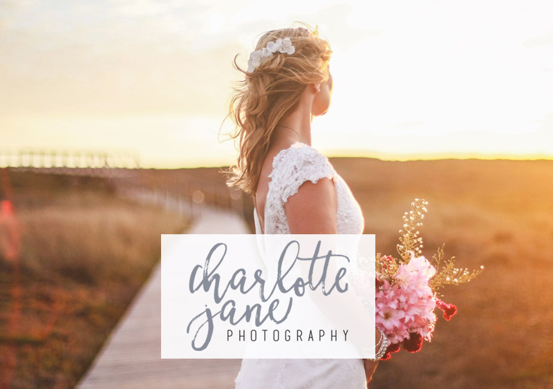Charlotte Jane Photography, Algarve, Portugal