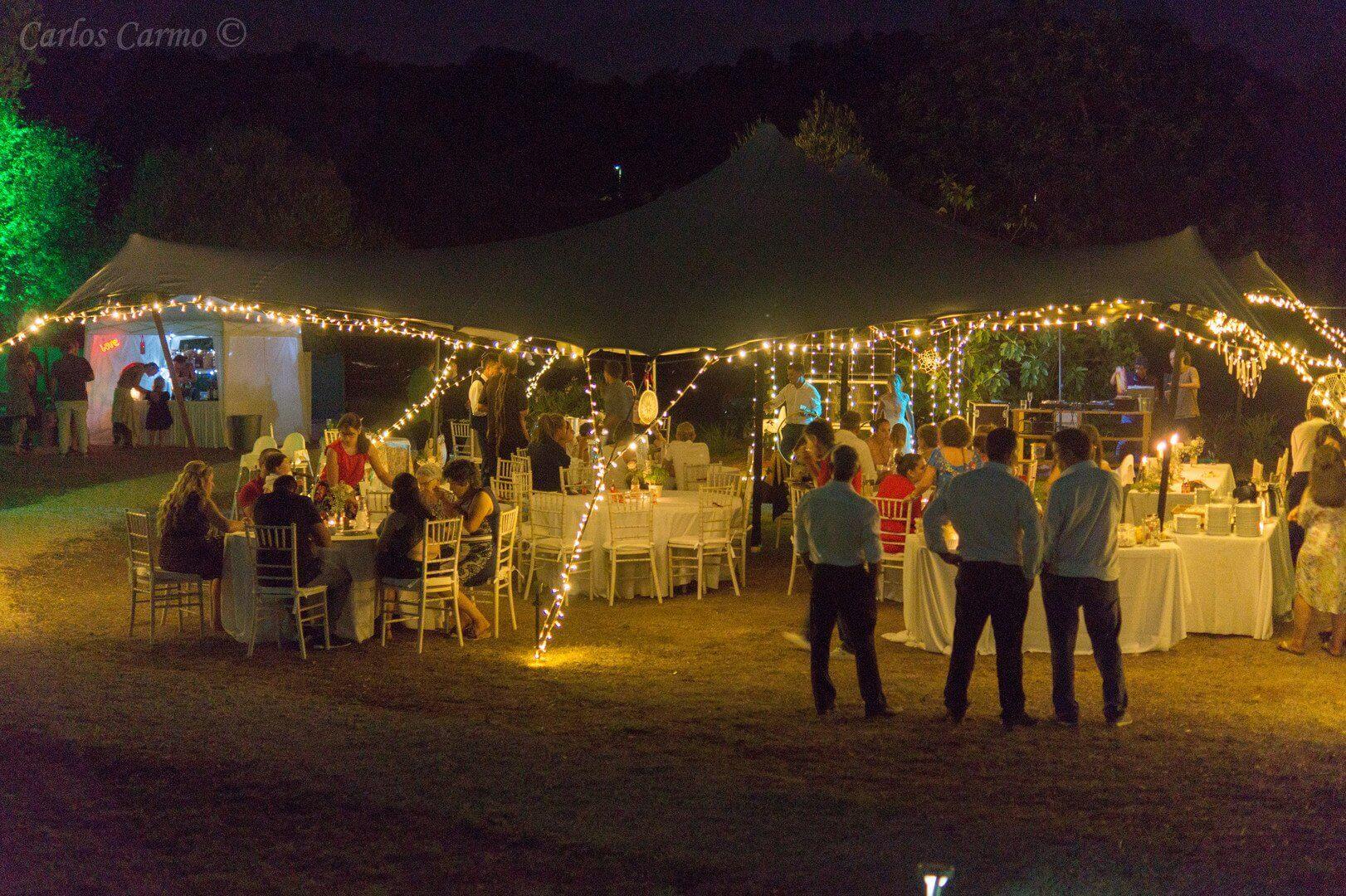 sitiodolago wedding venue, algarve