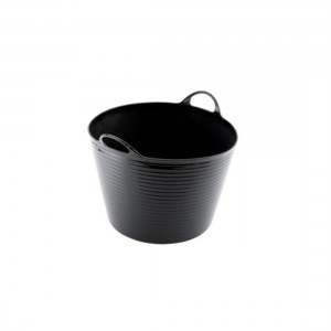 Drinks Cooler Bucket
