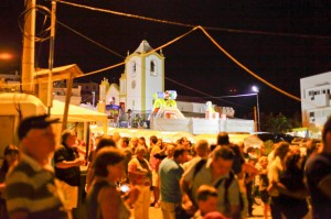Algarve Marquees Events