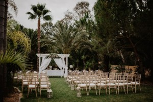 Algarve Marquees, Wedding Ceremonies in Portugal - Photography by www.birchphotography.com